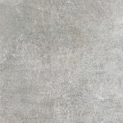 600 x 600 mm urbanity cement - stone finish