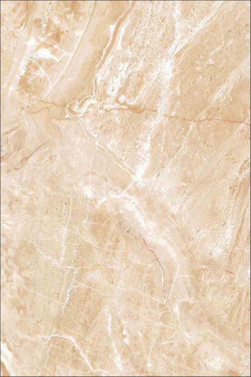Irish peach g flooring wall tiles buy irish peach g nitco wall tiles dailygadgetfo Images