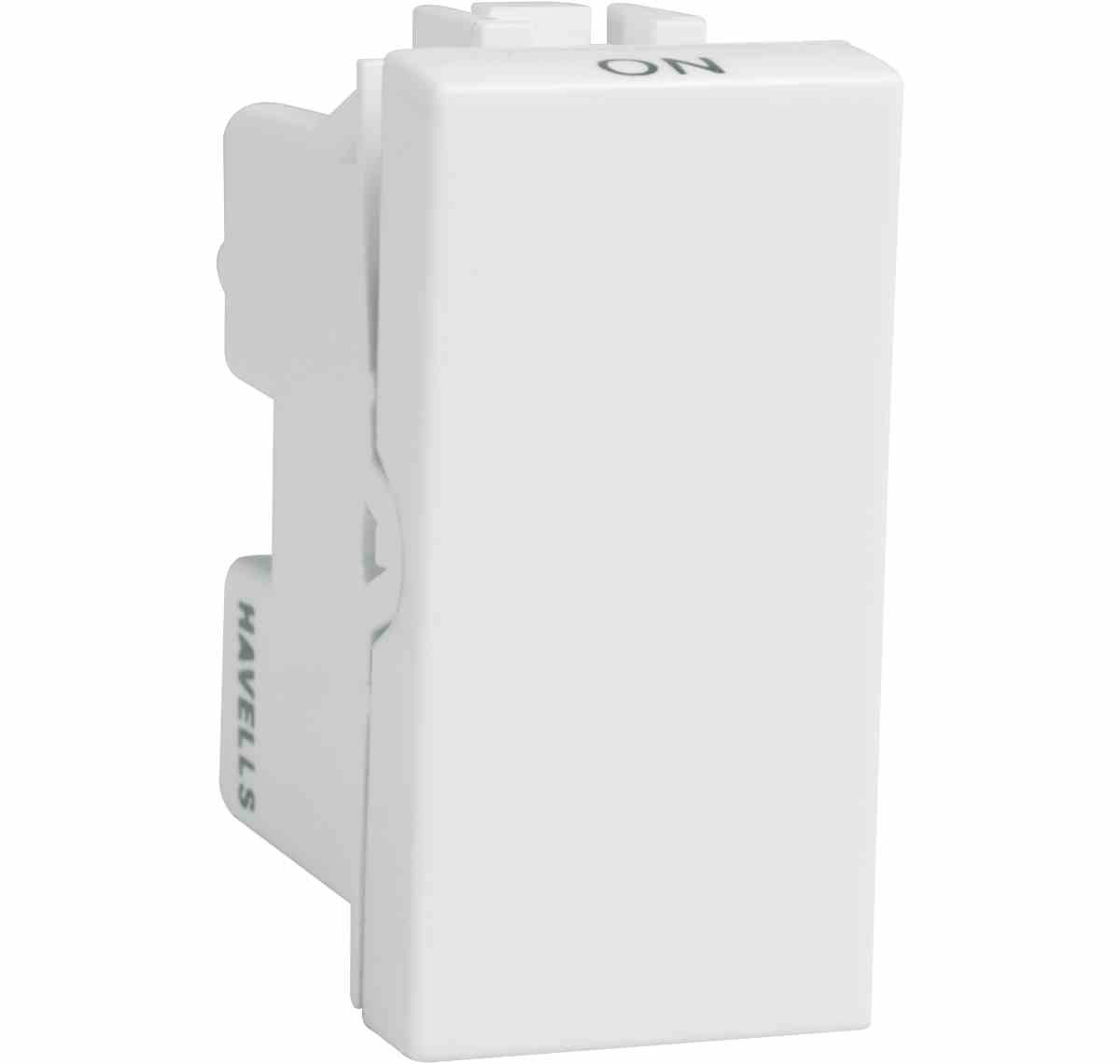 25a 1 Module Oneway Switch - Electrical and Networking, Electrical ...