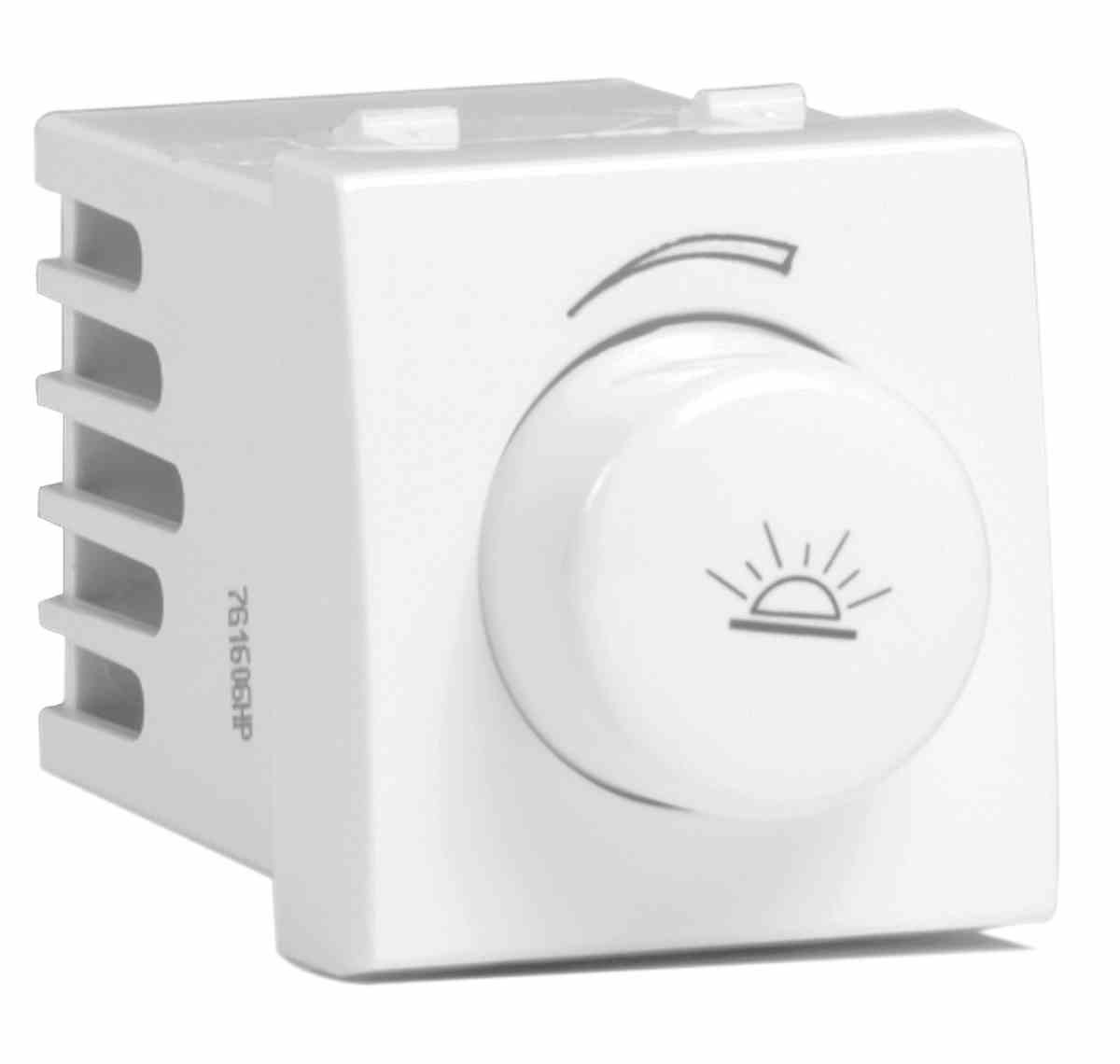 2 Module 600w Dimmer - Electrical and Networking, Electrical ...