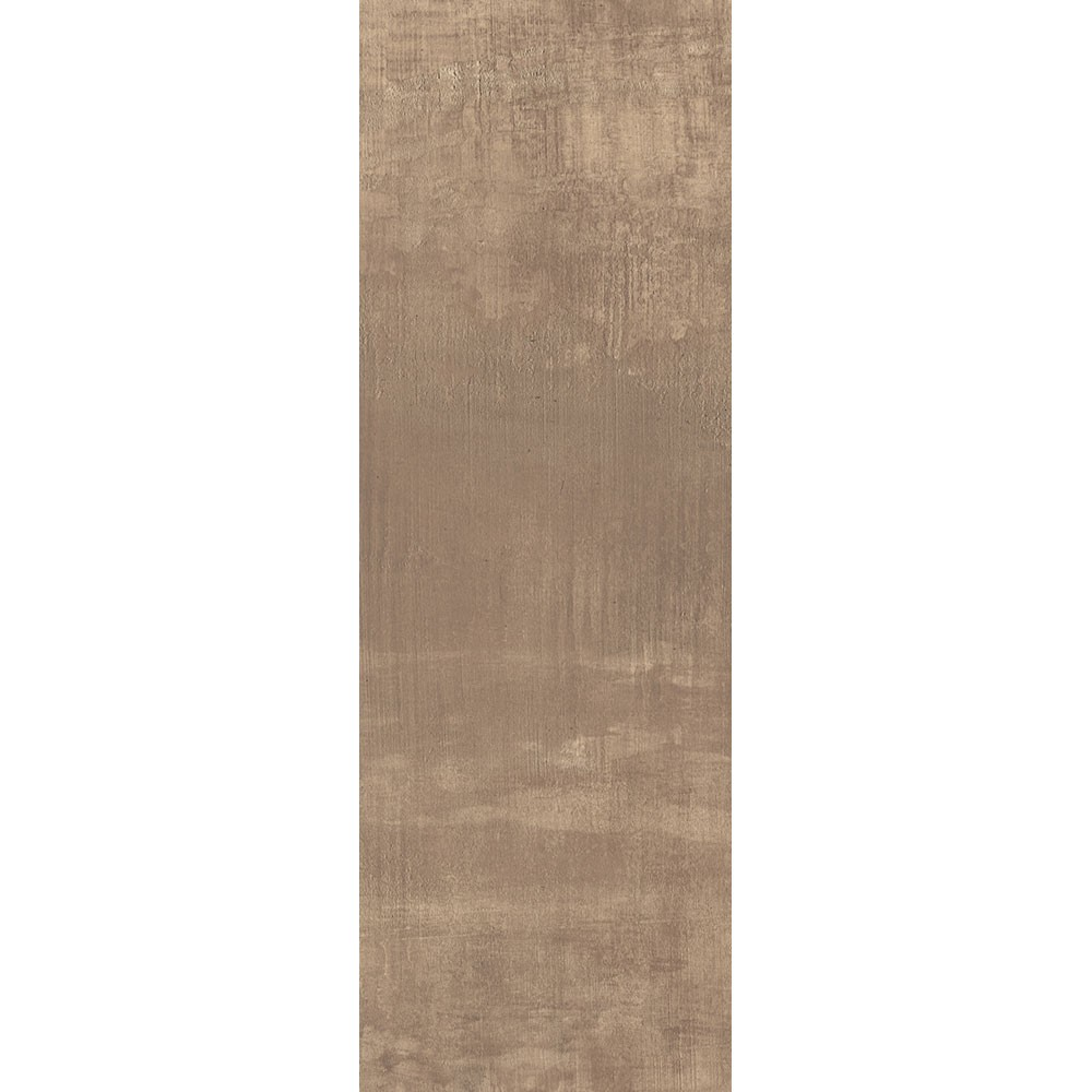 Cameroon m flooring wall tiles buy cameroon m online at nitco wall tiles dailygadgetfo Images