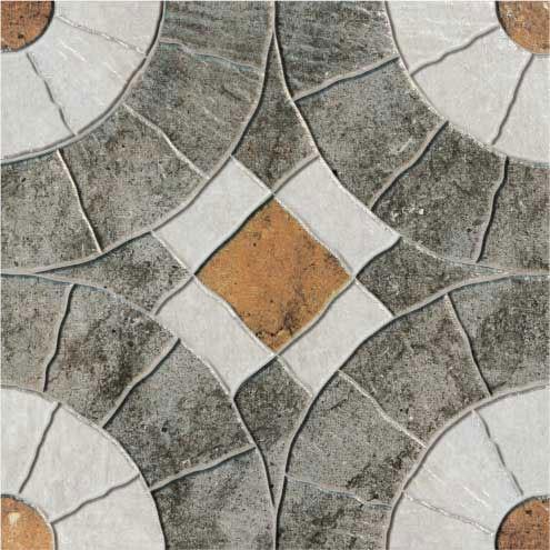 Panorama Gris Flooring Tiles Outdoor Buy Panorama Gris Online