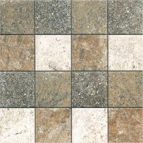 Spectra Natural Flooring Tiles Outdoor Buy Spectra Natural