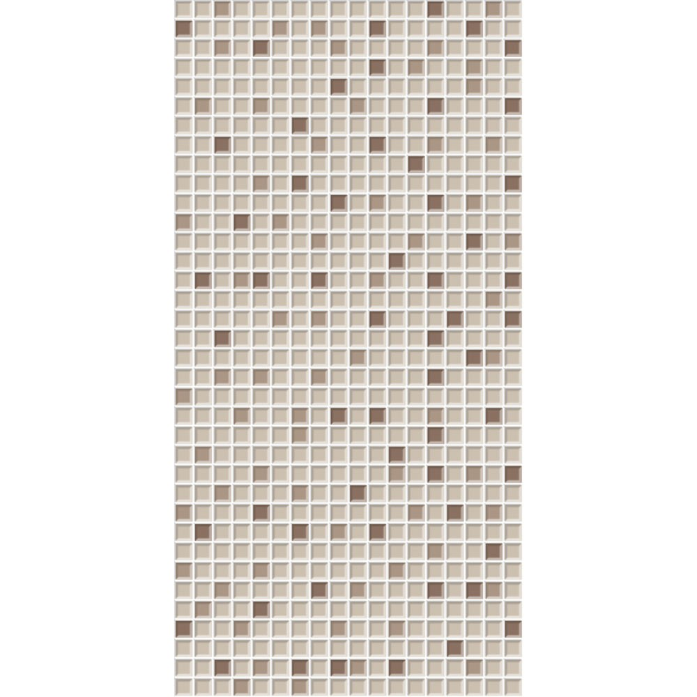 Pixel Beige(G*) - Flooring, Wall Tiles - Buy Pixel Beige(G*) Online ...