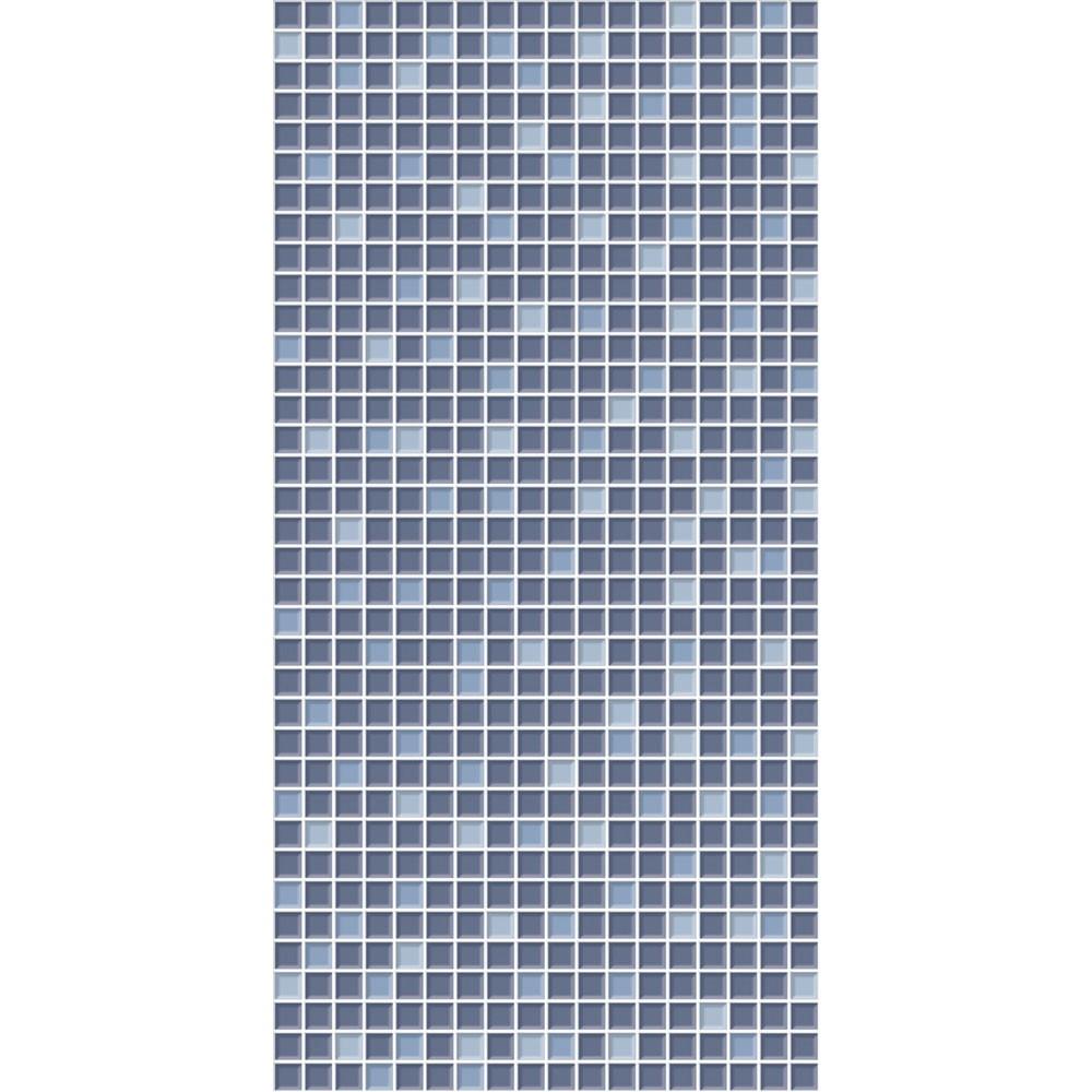 Pixel Blue (G*) - Flooring, Wall Tiles - Buy Pixel Blue (G*) Online ...