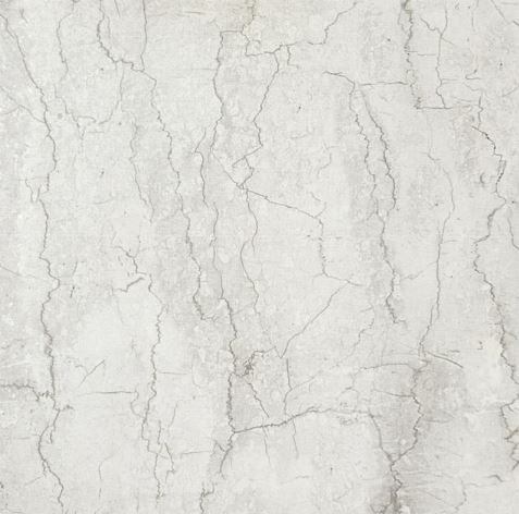 Lowes Wall Tiles For Bathroom. Image Result For Lowes Wall Tiles For Bathroom