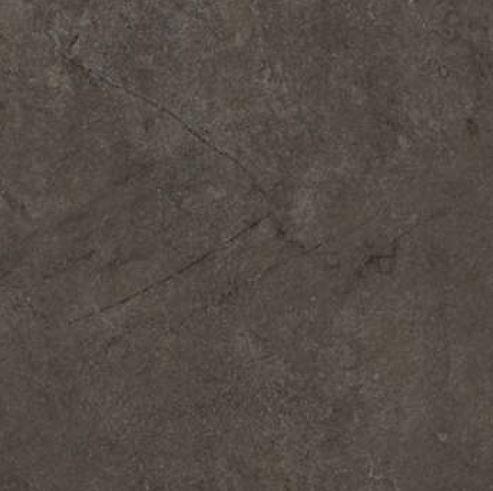 Habana Chocolate Brown 598 Mm X 598 Mm Flooring Tiles Vitrified