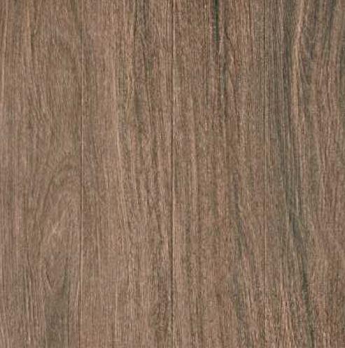 Wood Sandal 598 Mm X 598 Mm Flooring Tiles Vitrified Buy Wood