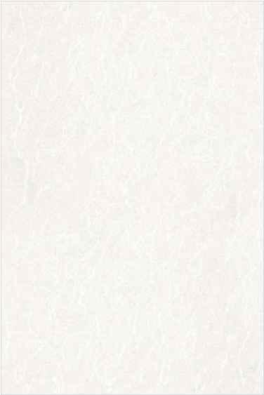 800 X 1200 Mm Vistra White Double Charged Vitrified Tiles