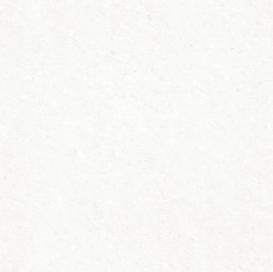 600 X Mm Metrix White Double Charged Vitrified Tiles