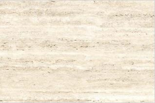 800 x 1200 mm xxl tuscano digital glazed vitrified tiles polished 800 x 1200 mm xxl tuscano digital glazed vitrified tiles polished finish tyukafo