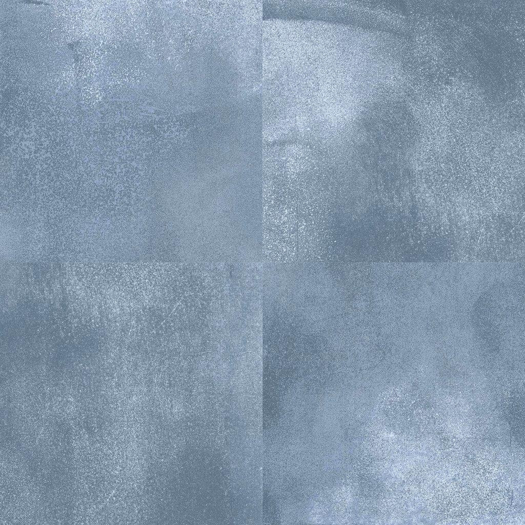 600 X 600 mm Nuvola Blue - Matt Finish - Flooring, Tiles - Ceramic ...