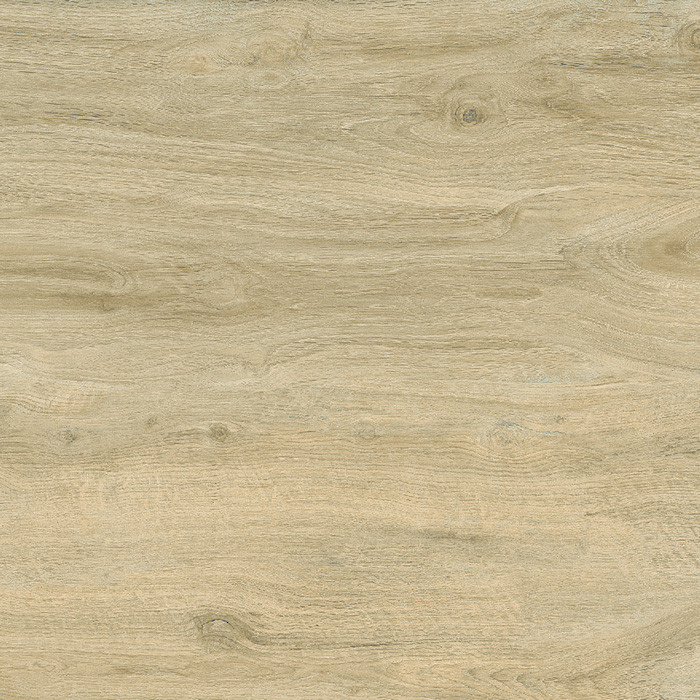 800 X 800 Mm Legno Brown Glazed Vitrified Tiles Crystalline Finish