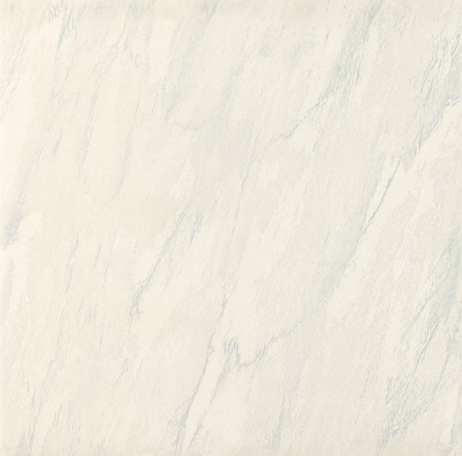 600 X 600 Mm K6105 Polished Vitrified Tiles Super Glossy Finish