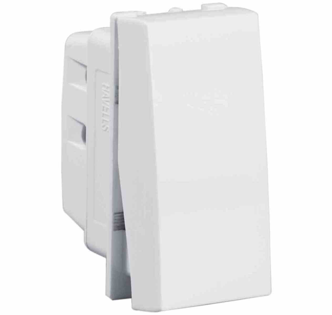 6A 1 Way Switch - Electrical and Networking, Electrical Switches ...