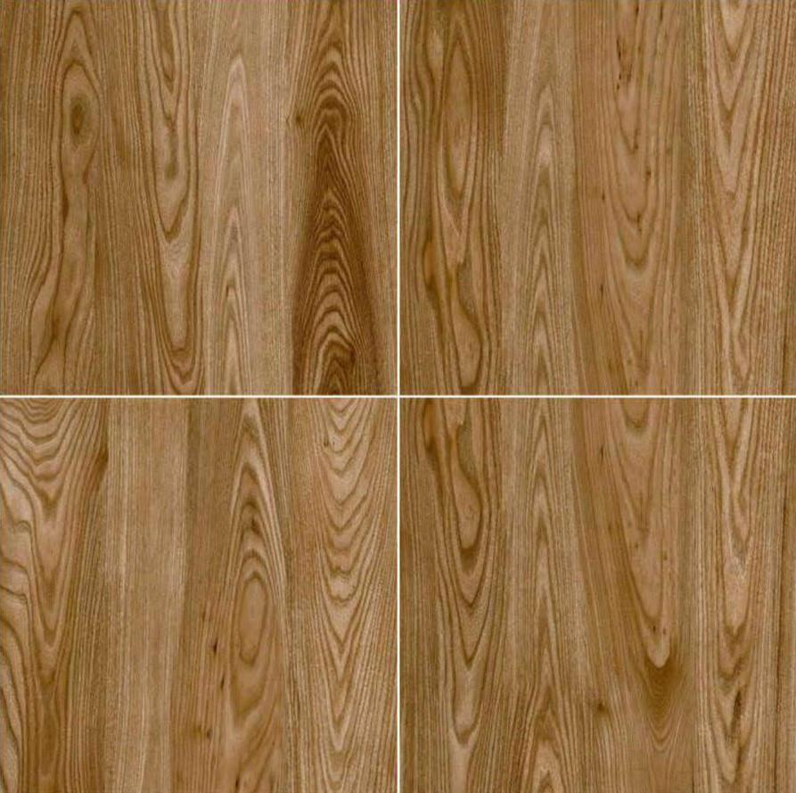 600 x 600 mm slsvm157 vitrified tile matt finish flooring tiles 600 x 600 mm slsvm157 vitrified tile matt finish flooring tiles vitrified buy 600 x 600 mm slsvm157 vitrified tile matt finish online at low price dailygadgetfo Images