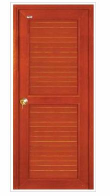 Stylex Doors   Premium Doors  sc 1 st  BuildNext.in & 85 cm x 215 cm PVC Doors with Frame SDP 45 - Doors and Windows ...