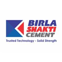 Birla Shakti Ppc Grade Cement Laminated Bag Basic